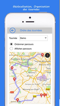 CRM MOBILE2