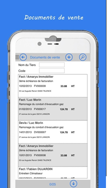 CRM MOBILE3